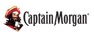 Captain Morgan logo