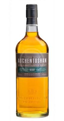 Auchentoshan Select Lowland 1 Liter