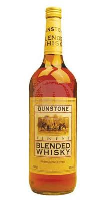 Dunstone Blended