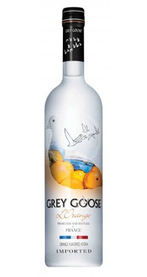 Grey Goose L`Orange
