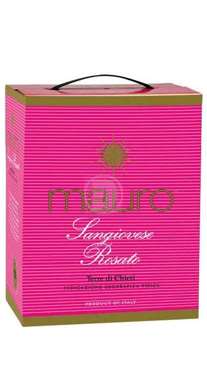 Mauro 3 liter