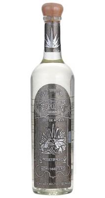 Tequila Espolon Blanco 70 cl