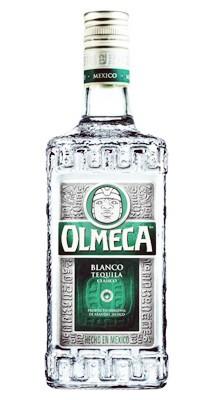 Tequila Olmeca Blanco 70 cl