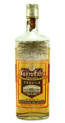 Tequila Sauza Extra 70Cl