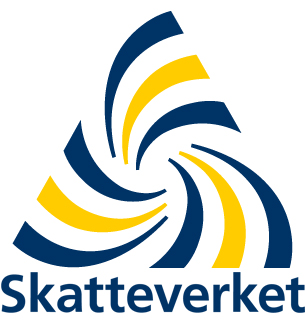 Det Svenska Skatteverket