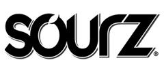 Sourz logo