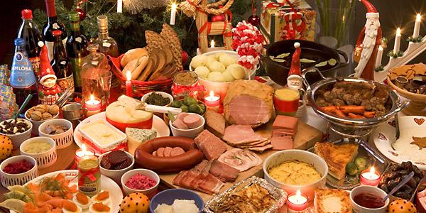 Bildresultat för julmat