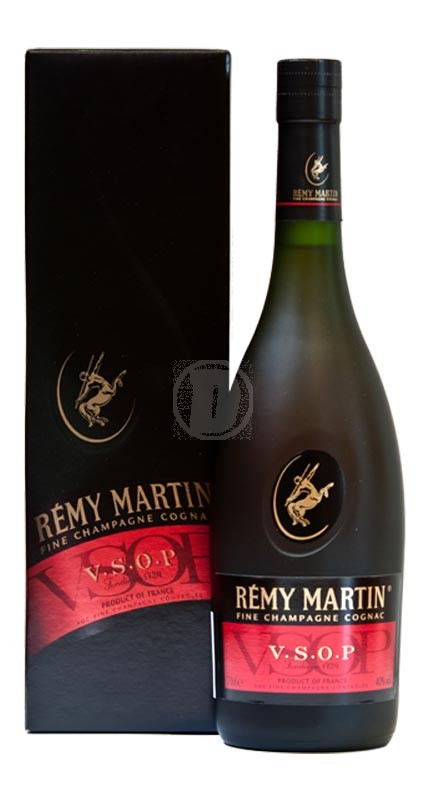 Remy Martin V.S.O.P. 3 Liter