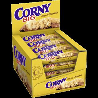 Corny Big Schoko Banan