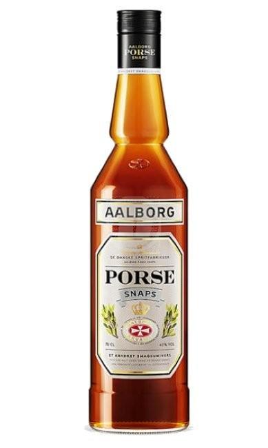 Aalborg Porse