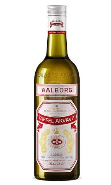 Aalborg Taffel