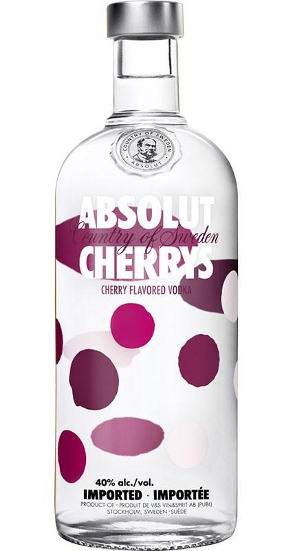 absolut-cherrys-40-1-ltr