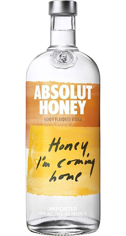 absolut-honey-40-1-ltr