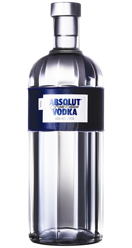 Absolut Mode Edition