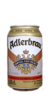 Adlerbrau