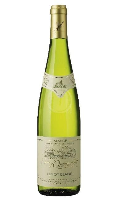 AlsaceOrschwillerPinot