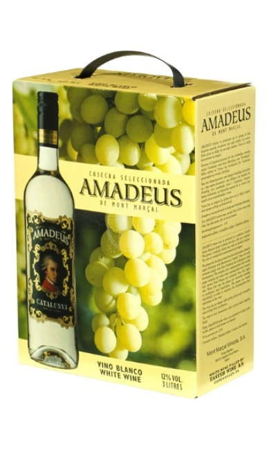 AmadeusBlanco3l