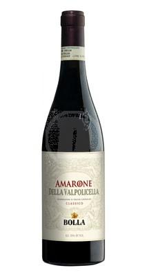 Amarone Classico DOCG Bolla