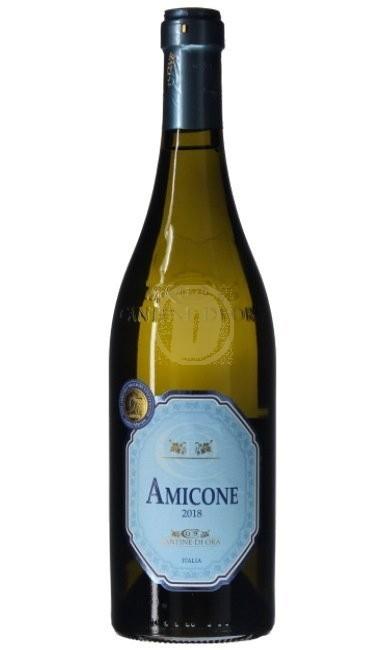 Amicone Bianco Veneto Igt