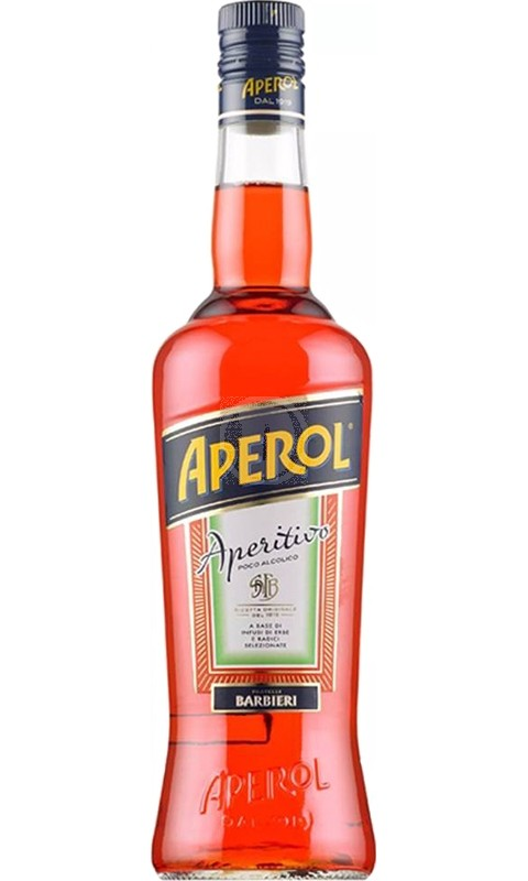 Aperol 1L