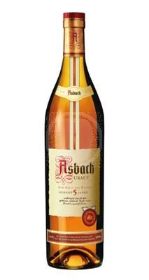 Asbach Uralt 700 ml