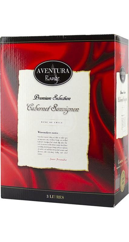 aventura-de-chile-cabernet-sauvignon-13-3-ltr