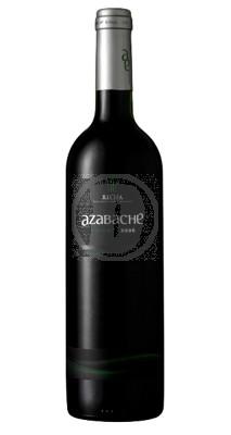 Azabache Crianza flaska 70cl