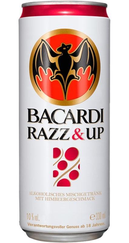 bacardi-razz-up