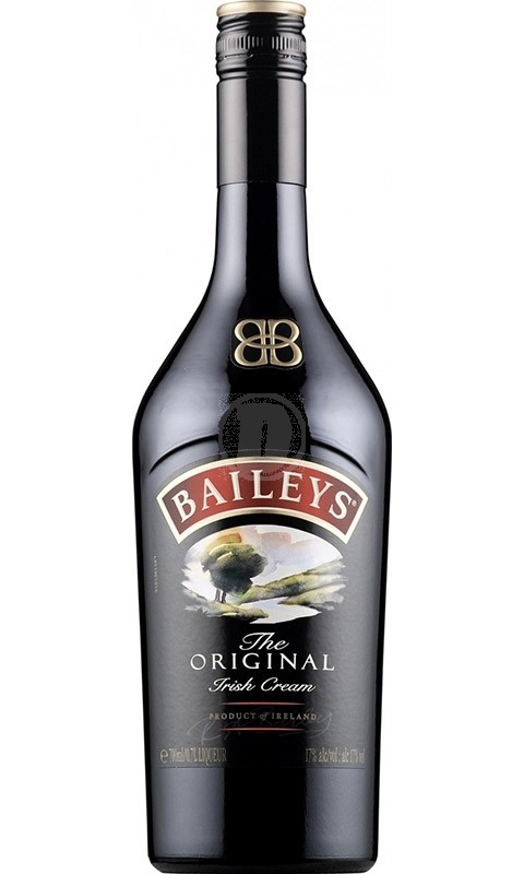 Bailey´s Irish Cream 700 ml