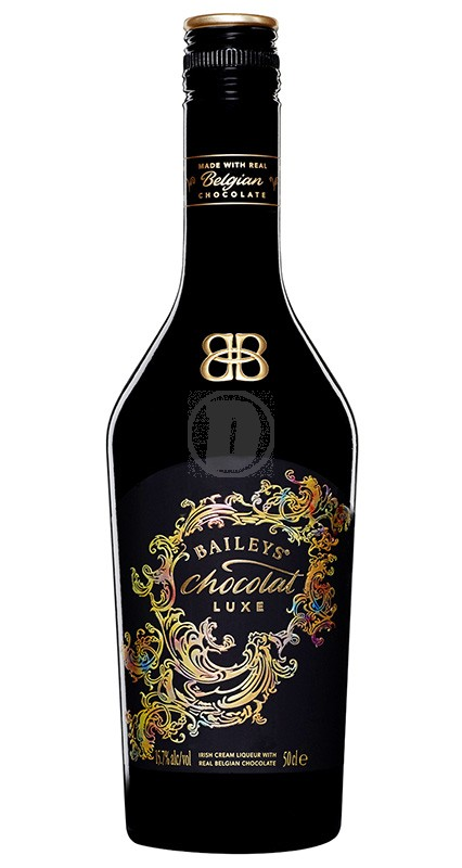 Bailey´s Chocolat Luxe