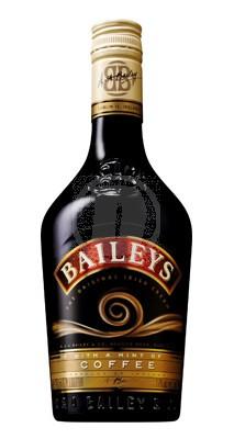 Baileys Cream Kaffe