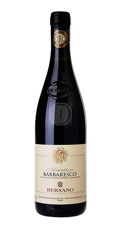 Barbaresco Mantico