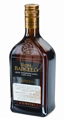 Barceló Añejo
