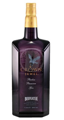 Beefeater Crown Jewel