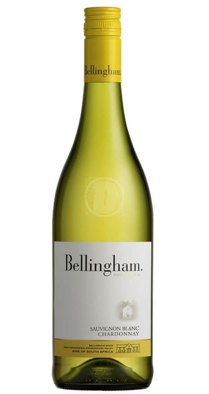Bellingham Sauvignon Blanc