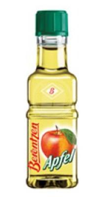 Berentzen Apfelkorn 200 ml
