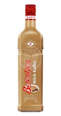 Berentzen Milchkaffee