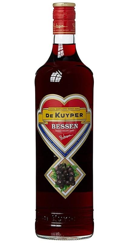 De Kuyper Bessen