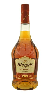 Bisquit Duboche Classique