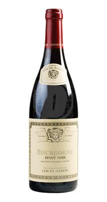 Bourgogne Pinot Noir Reserve