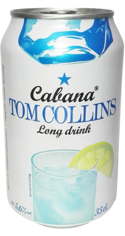 cabana-tom-collins-5,6-24-0,33-ltr