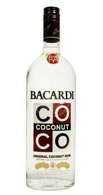 Cacique Rum Dorado