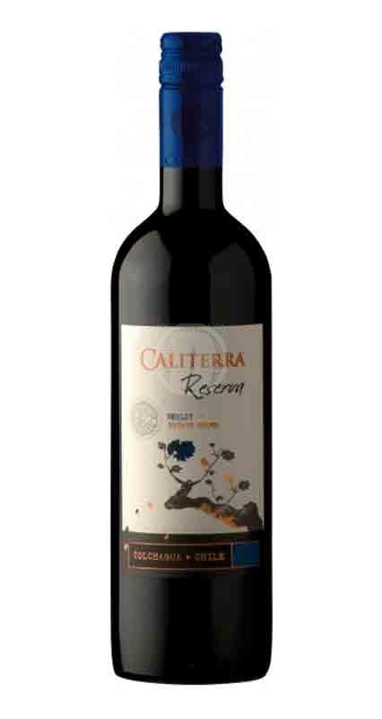 Caliterra Merlot