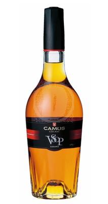 Camus VSOP Elegance 1 LIter