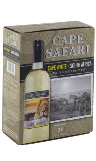 CapeSafariCapeWhite3l