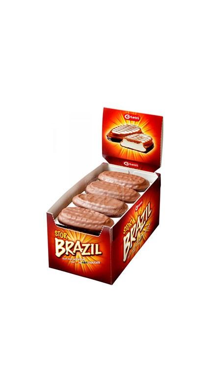Carletti Stor Brazil