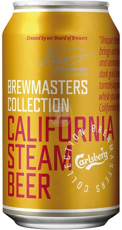 carlsberg-california-steam-beer