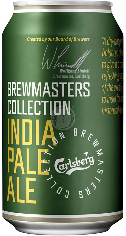 carlsberg-india-pale-ale
