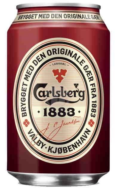 Carlsberg1883