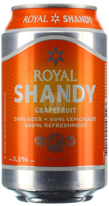 Ceres Royal Shandy